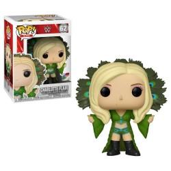 T-shirt - Gant de l'infinié - Marvel - S