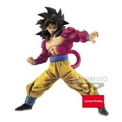 T-shirt - Captain America classic - Marvel - L