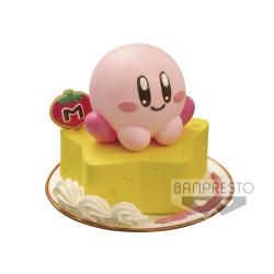T-shirt - Iron Man classic - Marvel - S
