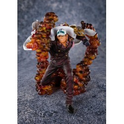 Poster - Black Clover - Groupe (52x35)