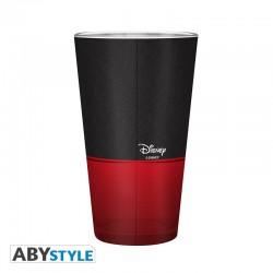Porte-Clés - Iggy - Jojo's Bizarres Adventure - Metal
