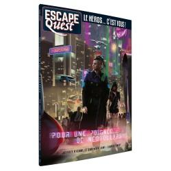 Porte-Clef Métal - Iron Man - Marvel