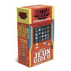 Porte-Clef Métal - Spiderman - Marvel