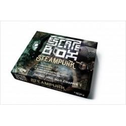 Porte-Clef Métal - Logo - Marvel