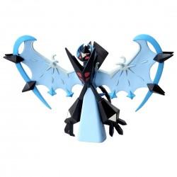 Mug Foil - Star Wars - Faucon Millenium - 460ml