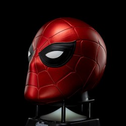 Spyro the Dragon - F4F - Standard Edition