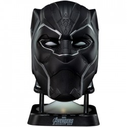 Escape Quest T3 - Seul dans Salem
