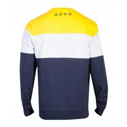Figurine PM lumineuse avec dragonne - Pikachu - Pokemon