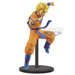 Dragon 3 - Light Fury - Peluche - Pailletée