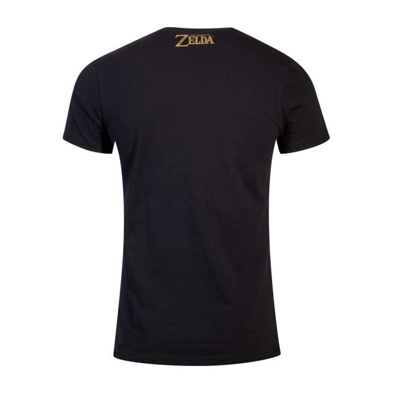 "Gotenks Ado V.3 - Dragon Ball GT ""Heroes Card"" - DXF Collection - PVC - Série 01 - (avec carte ""Heroes Card"")"