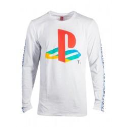 Mug - Game of Thrones - Ma Reine - 320ml
