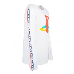 Mug - Thanos - Marvel - 320ml