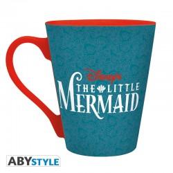 Sac de sport - Broly - Dragon Ball - Gris/Noir - 50x25x25cm