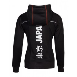 Agent H - Men In Black International (738) - POP Movies