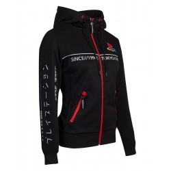 Agent M - Men In Black International (739) - POP Movies