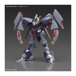 "Spider-man - Poster ""Oeil Spider-Man"" roulé filmé (91,5x61)"