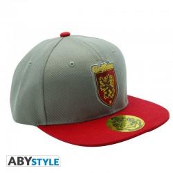 Mug - Chi! - Thermo Réactif - Chi et Poisson - 460ml