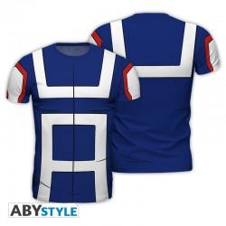 Cadre 3D - The Legend of Zelda - Ocarina of Time