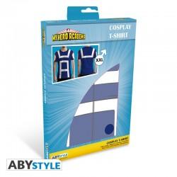 Premium Set - Zelda - Tri Force
