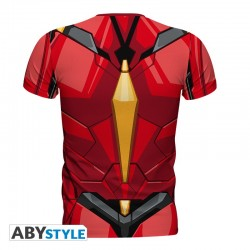 Princesse Zelda - PVC F4F - Zelda Breath of the Wild - Collector Edition