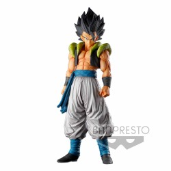 Portgas D.Ace - One Piece - 20th History Masterlise - 25cm