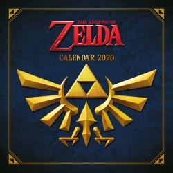 Tasse de voyage - Zelda - Céramique Noir et Or - 480ml