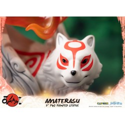 "Gift Pack Dragon Ball - Verre 29cl + porte-clef + Mini Mug ""Kame Symbol"""