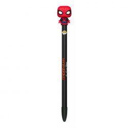 Tapis de souris gaming - Shenron - Dragon Ball