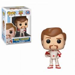Sac à dos - Super Mario - Mario + Japanese text