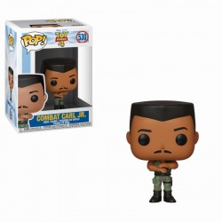 Porte-clef Métal - Logo - X-Box