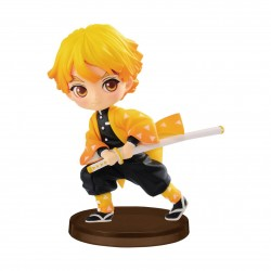 "Dragon Ball Super - Poster ""Golden Freezer"" roulé filmé (91,5x61)"