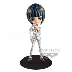 "Dragon Ball Super - Poster ""Groupe Goku"" roulé filmé (91,5x61)"