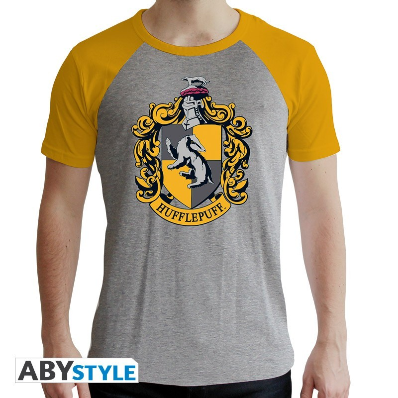 Pin's - Boule de Cristal - Dragon Ball Z