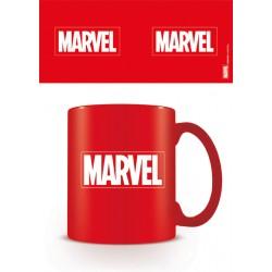 Pin's - Pantalon Mickey - Disney