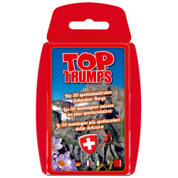 "Clank - Expeditions - ""L'Or et la Soie"" - Extension - Jeu de plateau"