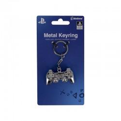 Pin's - Bouclier - Captain America