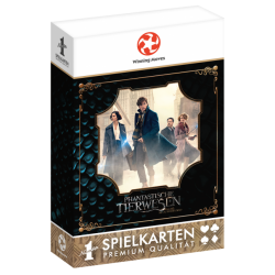 Pin's - Skull - One Piece