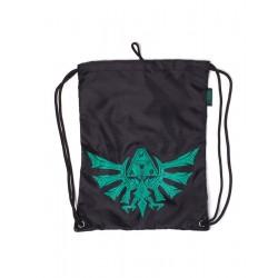 Olaf - Frozen 2 (583) - Pop Disney
