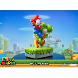 Casquette - Marvel Logo - Marvel