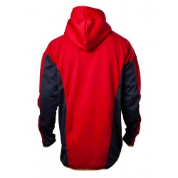 Porte-Clef Métal - You Died - Dark Souls