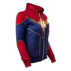 Pin's - Batman - DC comics