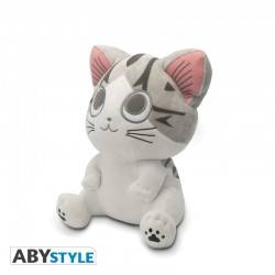 Mug - Dragon Ball Z - Goku et Vegeta - 320ml
