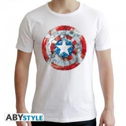Porte-clef strap - Kingdom Hearts - Cloud