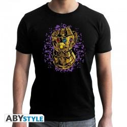 Porte-clef strap - Kingdom Hearts - Bibi