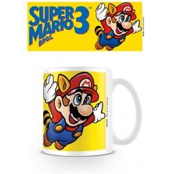 Mug - Harry Potter - Expecto Patronum - Subli - 320ml
