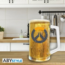 Casquette - Evoli - Pokemon