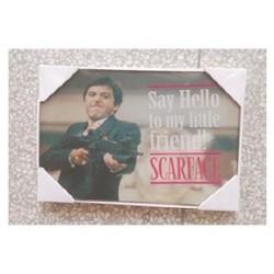 Mug de voyage - Dragon Ball - Kame - 355ml