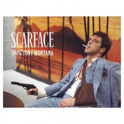 Mug de voyage - One Piece - Luffy - 355ml