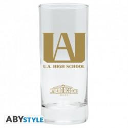 Porte-clef 3D Rubber - Console et Manette - NES - Nintendo