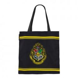 """Gift Pack Marvel - Verre 29cl + Porte-clefs + Mini Mug """"Spider-man"""""""